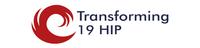 Transforming 19th-Century HIP
