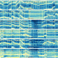 Onsets_Spectrogram